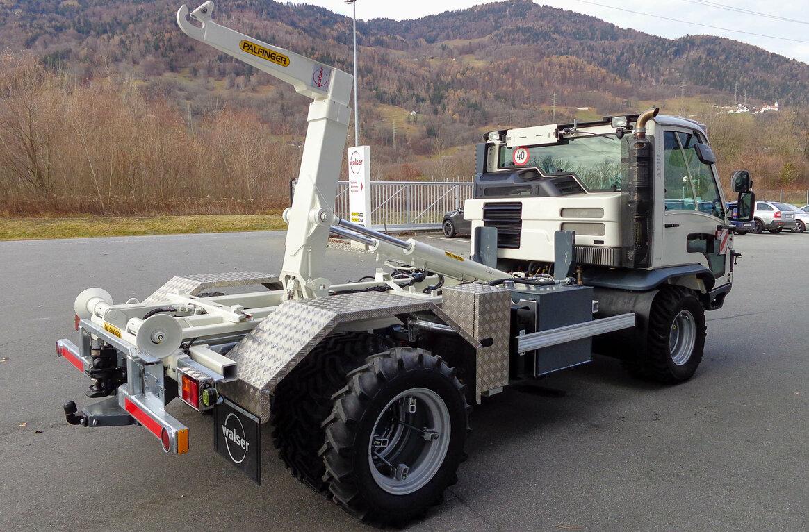 Cablex AG, CH-7203 Trimmis