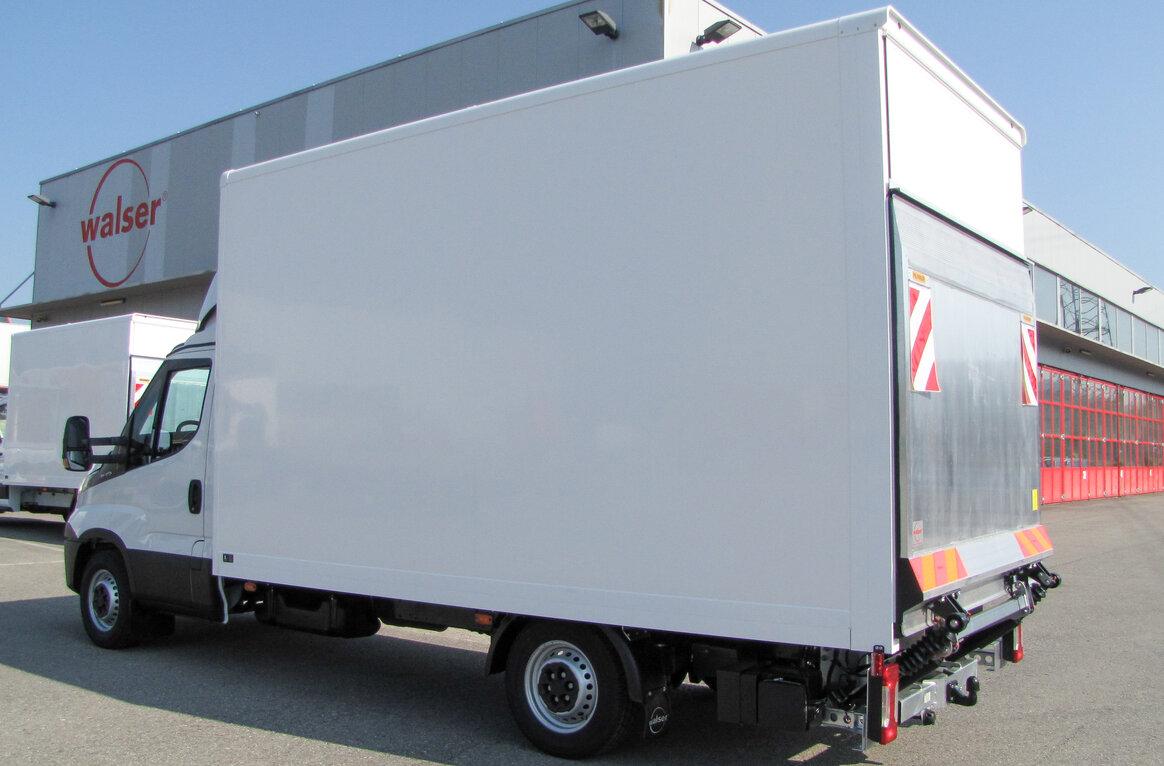 Angeloff GmbH, AT-6830 Rankweil