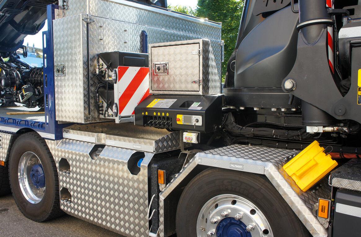 Sax Service AG,CH-5612 Villmergen
