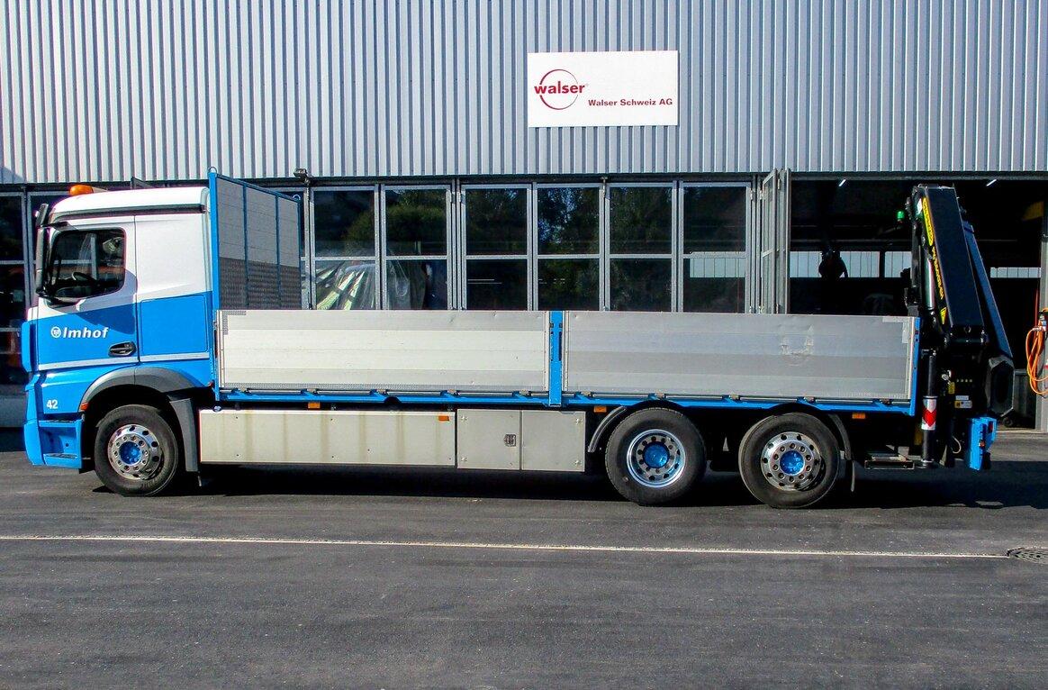 TIT Imhof AG, CH-8280 Kreuzlingen