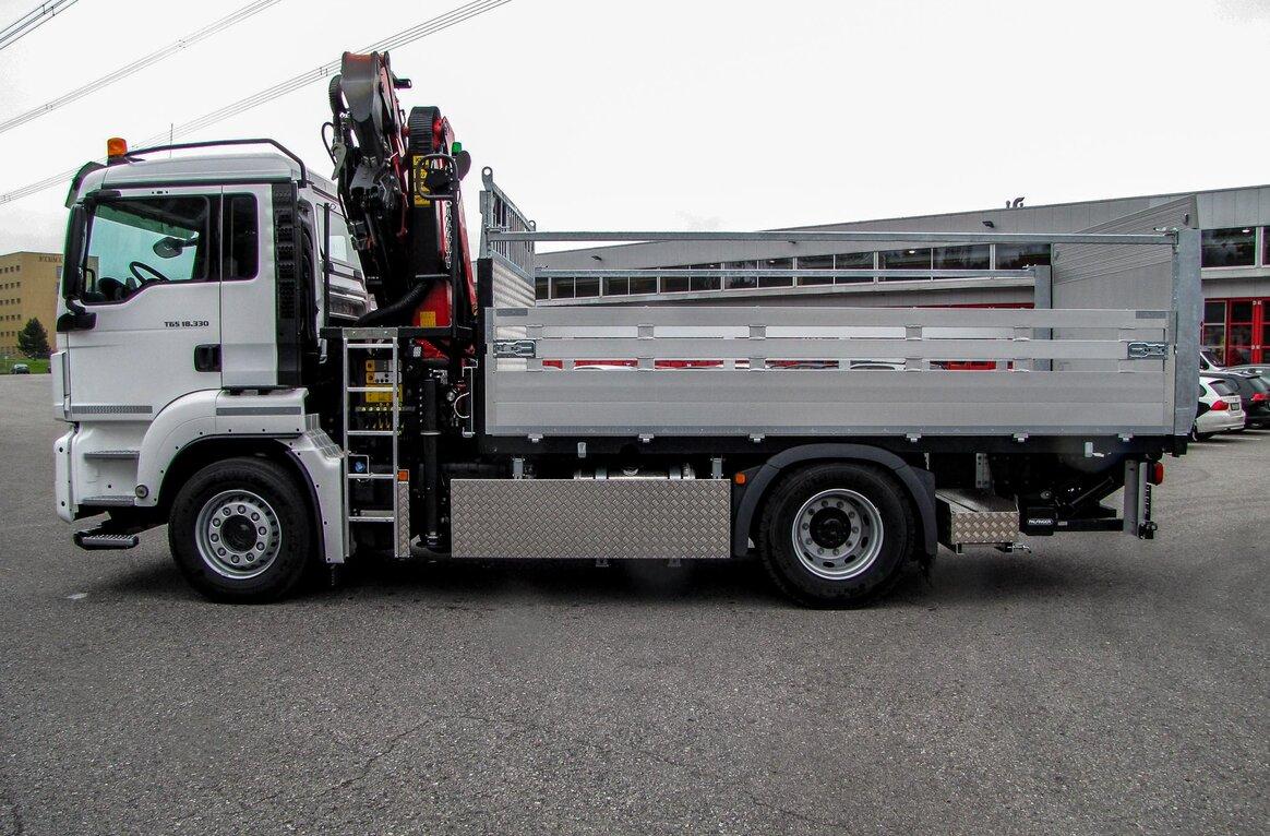 Kiechel & Hagleitner GmbH, AT-6900 Bregenz