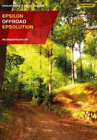 Epsilon Offroad Epsolution
