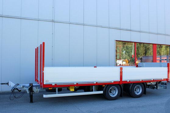 Vögele Recycling AG, CH-7000 CHur